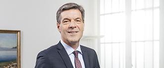 Philippe Borner